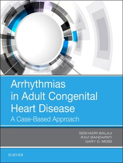 balaji_arrhythmias_in_adult_congenital_heart_disease