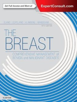 bland_the_breast_5