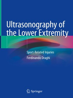 draghi_ultrasound_lower_extremity