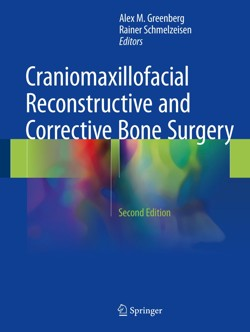 greenberg_corrective_bone_surgery