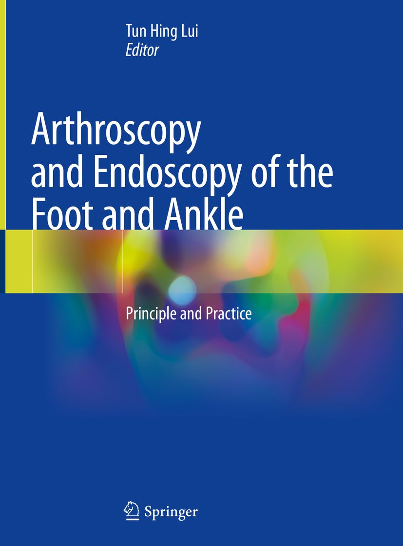 lui_arthroscopy_foot_and_ankle