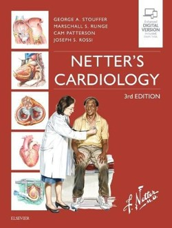 stouffer_netters_cardiology_3a