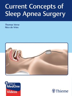 verse_sleep_apnea